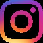 bwg_instagram