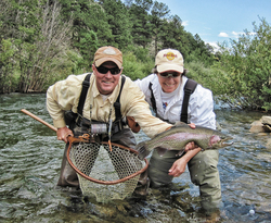 connie_and_tim_09-12_bow.jpg