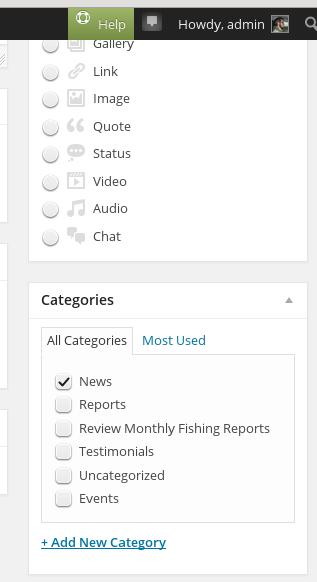 post_categories