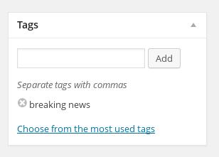 post_tags