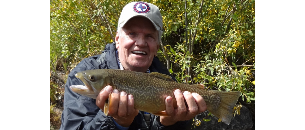 tiger_trout_1_scaled