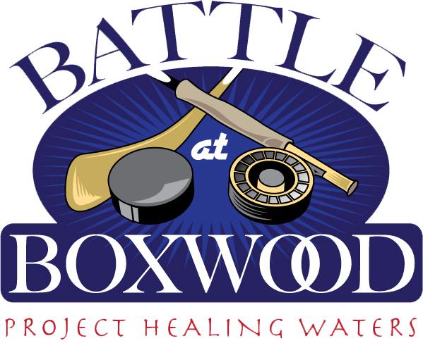 boxwood logo for 2013