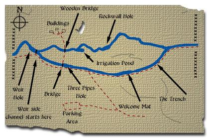 longmeadowmap