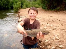 tanner_big_rainbow_7-08_250.jpg